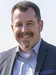 Philippe Brühlmann, Sekretär